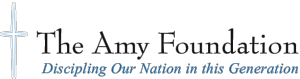 Amy Foundation